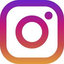 Instagram Account Fahrschule Nathalie