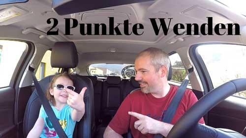 Thumbnail 2 Punkte Wenden