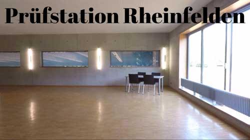 Thumbnail Ortsbesichtigung Prüfstation Rheinfelden