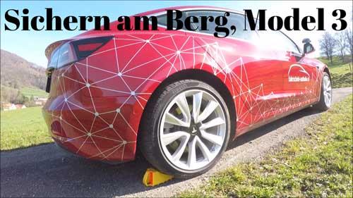 Thumbnail Sichern am Berg Model 3